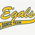 Totino-Grace High School - E'gals Dance Team
