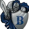 Bracken Christian High School - Bracken Christian Varsity Volleyball