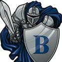 Bracken Christian High School - Bracken Christian Boys' Varsity Basketball