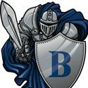 Bracken Christian High School - Girls Varsity Basketball