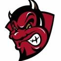 Bismarck High School - Boys Varsity Basketball