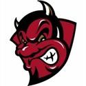 Bismarck High School - Girls Varsity Basketball