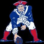 Revere High School - Revere Varsity Football