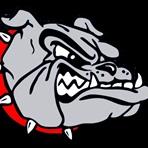 Hudl- Agile High School - Hudl - Bulldogs Football