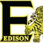 Edison High School - Boys Varsity Football