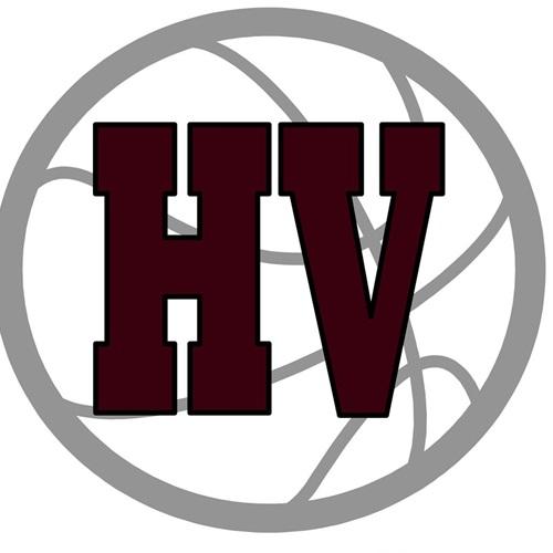 Happy Valley High School - Boys' Varsity Basketball - New