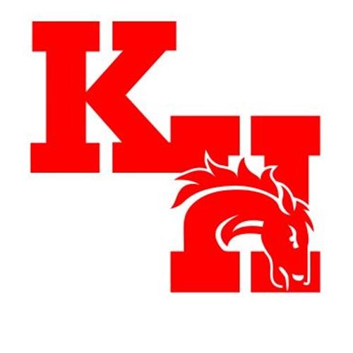 Kremlin-Hillsdale High School - Boys Varsity Basketball