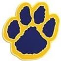 O'Fallon Township High School - O'Fallon Inactive Acct. (Don't send film here)