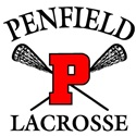 Penfield High School - Girls Varsity Lacrosse