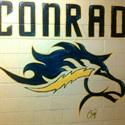 Conrad High School - 16-17 Conrad Boys SEND HERE