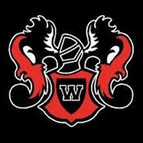 Westside High School - Boys Varsity Wrestling