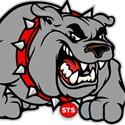 Matthew Motyka Youth Teams - Western Mass Bulldogs