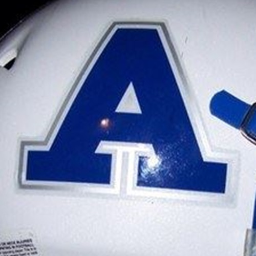 Attleboro High School - Attleboro High School