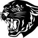 Tri-County North High School - Boys Varsity Basketball
