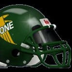 Firestone High School - Boys Varsity Football