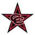 Coppell High School - Coppell Girls' Varsity Basketball