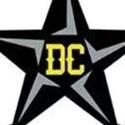 Dodge City Law - CIF Football