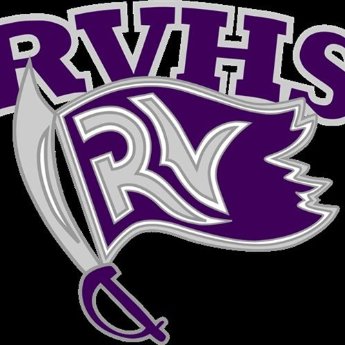 River View High School - River View Raiders