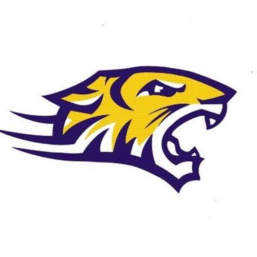 Tri-State - Boys Varsity Basketball