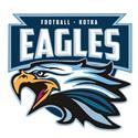 Kotka Eagles - Kotka Eagles