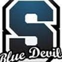 Springbrook High School - Girls Varsity Basketball
