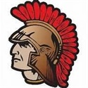 Bernalillo High School - Boys Varsity Basketball
