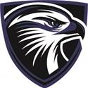 Community School of Naples - CSN Softball