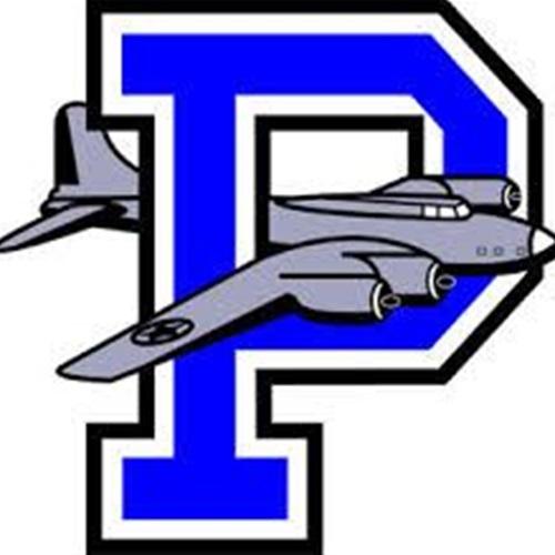Palmerton High School - Girls Varsity Basketball