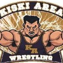 Kiski Area High School - Boys Varsity Wrestling