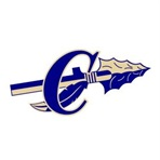 Cheyenne High School - Boys Varsity Football