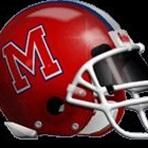 Millard South High School - Millard South Varsity Football