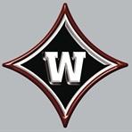 Wando High School - Wando Varsity Football