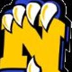 Nickerson High School - Nickerson Wrestling
