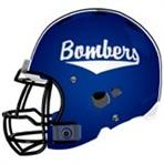 Palmerton High School - Boys Varsity Football