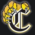 Camden Central High School - Boys Varsity Basketball