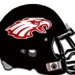 Knox County High School - Boys Varsity Football