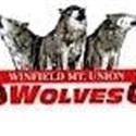 Winfield-Mt. Union High School - WMU BOY'S BASKETBALL