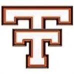 Tahlequah High School - Boys Varsity Football
