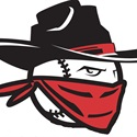 Philly Bandits - Philly Bandits