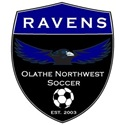 Olathe Northwest High School - ONW Boys' Soccer