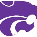 Hartington-Newcastle High School - Boys Varsity Basketball