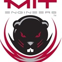 MIT  - Mens Varsity Football
