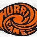 Wilmington High School - Cane Varsity Football