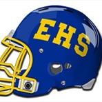 Evadale High School - Varsity Football