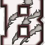 Breckinridge County High School - Boys Varsity Football