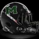 Mooreville High School - Boys Varsity Football