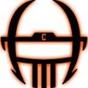 Clintonville High School - Varsity Football