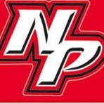 North Panola High School Logo
