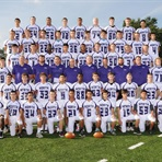 Waukesha North - Boys Varsity Football