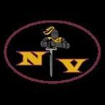 North Valley High School - North Valley Varsity Football